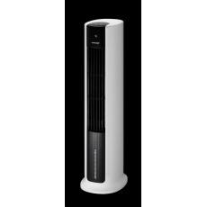 Concept OV5210 Ochlazovač vzduchu