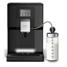 Automatický kávovar EA873810 espresso PP KRUPS