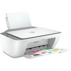 Atramentová tlačiareň DESKJET 2720 Ink multifunkcia WiFi HP