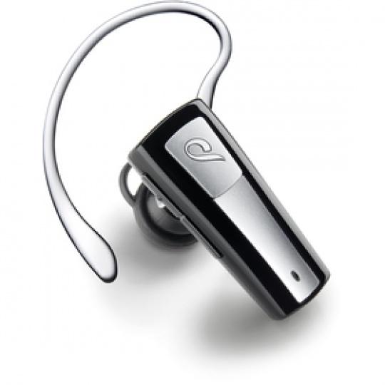 Handsfree BTMICRO5 Headset CELLULARLINE