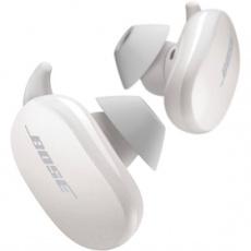 Slúchadlá Sport Earbuds biele, Ww BOSE