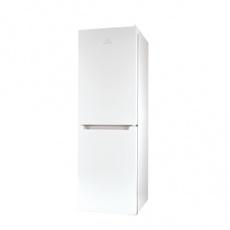 Kombinovaná chladnička LI7S2EW chladnička kombinovaná INDESIT