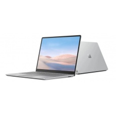 Microsoft Surface Laptop GO Intel Core i5-1035G1 12.4inch 4GB 64GB W10H CZ/SK/HU/RO/BG