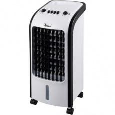 Ochladzovač vzduchu R04 ochladzovač vzduchu ARDES