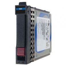 HPE 1.92TB SATA 6G Mixed Use SFF 2.5in SC 3y Digitally Signed Firmware SSD P05986-B21 RENEW