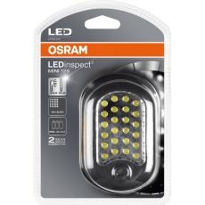 OSRAM Pracovní svítilna LED inspection lamp 4,5V 80/25lmW (Blistr 1ks)