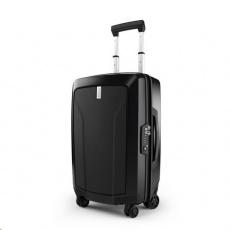THULE Carry-on spinner Revolve Global, černá
