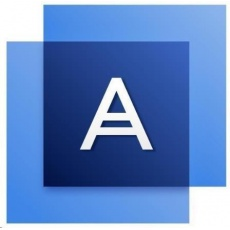 Acronis Cyber Backup Standard Virtual Host License
