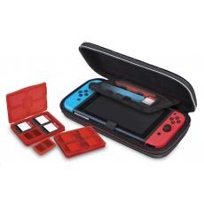 Nintendo NNS52A pouzdro pro Nintendo Switch