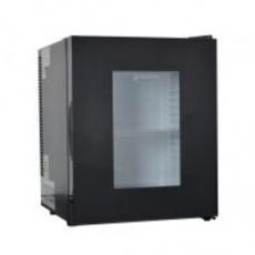 Monoklimatická chladnička GZ 24G termochladnička GUZZANTI