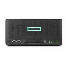 HPE ProLiant MicroServer Gen10 Plus G5420 (3.8G/2C) 2x8G 1TB SATA + iLO Enablement Kit