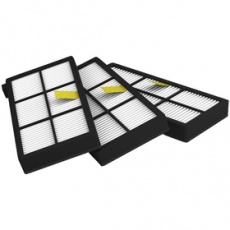 Príslušenstvo k vysávačom 4415864 Roomba 800 filtre iROBOT