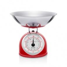 Kuchynská váha 5777.90030 kuchynská váha ETA
