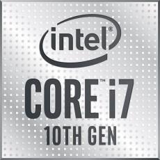 CPU INTEL Core i7-11700K, 3.60GHz, 16MB L3 LGA1200, BOX