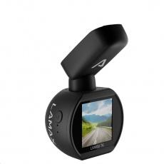 LAMAX T6 GPS WiFi - kamera do auta - BAZAR - po oprave