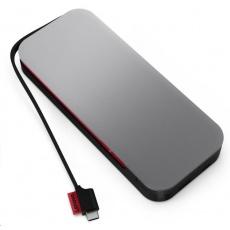 Lenovo Go USB-C Laptop Power Bank