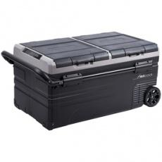 Autochladnička TX95 prenosná chladnička YETICOOL