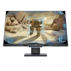 """LCD HP 27mx, TN LED backlight AG; 27"""" matný; 1920x1080; 12M:1; 400cd; 1ms; HDMI, DP;rozbaleno"""