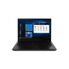 "LENOVO NTB ThinkPad P14s Gen 2 Ryzen 7 PRO 5850U@1.9,14"" FHD IPS,32GB,1TBSSD,AMD Radeon,cam,backl,W10P,Čierna,3y prem."