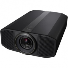 Projektor DLA-Z1 4K High-End PROFI projektor JVC