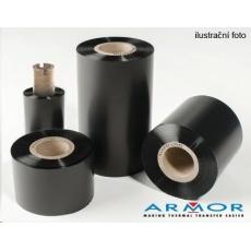 ARMOR TTR páska T47329ZA (55mm x 74m, AXR7+ OUT)