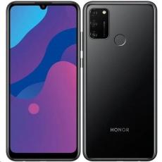 Honor 9A, 3GB/64GB, Dual SIM, (HMS), černá