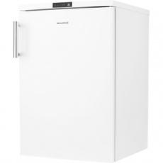 Jednodverová chladnička PTB 117 D chladnička PHILCO