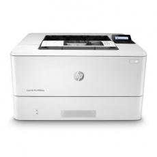 HP LaserJet Pro 400 M404dw  (38str/min, A4, USB, Ethernet, Wi-Fi, Duplex) - PROMO2