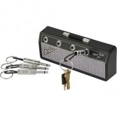 Prislušenstvo ku gitarám 919-0150-300 AMP KEYCHAIN držiak kľúčov