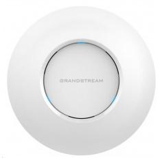 Grandstream GWN7605 [WiFi AP, 802.11a/b/g/n/ac, 2x2MIMO, 1.27Gbps, 2xRJ45 10/100/1000, PoE/PoE+]
