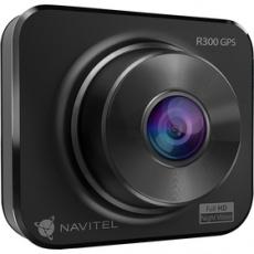 Digitálna kamera do auta R300 kamera do auta NAVITEL