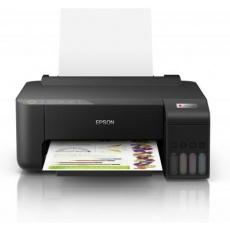 EPSON tiskárna ink EcoTank L1250, A4, 1440x5760dpi, 33ppm, USB, Wi-Fi