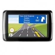Navigácia GPS