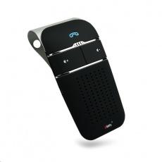 XBLITZ X600 PRO Handsfree