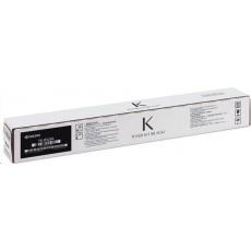 KYOCERA Toner TK-8525K