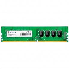 DIMM DDR4 8GB 2666MHz CL19 ADATA Premier memory, 1024x8, Single Tray