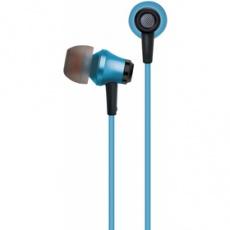 Slúchadlá BHP 4050 slúchadlá blue BUXTON