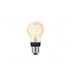 Philips Hue White Ambiance 7W 550 Filament ST64 E27