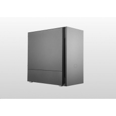 Cooler Master Pi Case 40, Raspberry Pi case