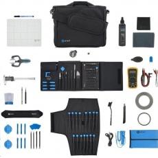 iFixit sada nářadí pro drobné opravy elektroniky