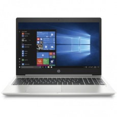 Notebook ProBook 455 G7 R7 4700U 15.6 16/256 W10