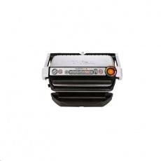TEFAL GC712D34 Optigrill+ kontaktní gril