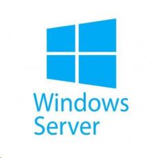 Windows Server Standard Core ALNG LicSAPk OLV 2Lic NL 1Y CoreLic