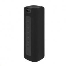 Mi Portable Bluetooth Speaker 16W Black