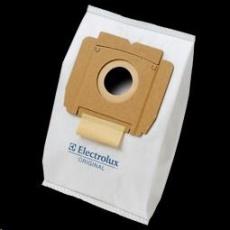 Electrolux ES51 sáčky do vysavače