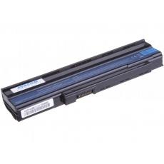 AVACOM baterie pro Acer Extensa 5635G/5235G Li-Ion 11,1V 5200mAh/58Wh