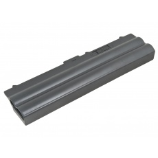 "AVACOM baterie pro Lenovo ThinkPad T410/SL510/Edge 14"", Edge 15"" Li-Ion 10,8V 6400mAh 69Wh"