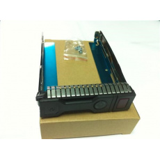 "MicroStorage 3.5"" LFF HotSwap Tray HP dl380/360 g8/g9/g10"