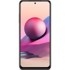 Xiaomi Redmi Note 10S 6GB/128GB Onyx Gray