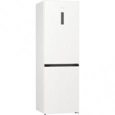 Kombinovaná chladnička RB390N4BW2 chladnička kombi HISENSE